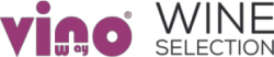 vinowaywineselection Logo